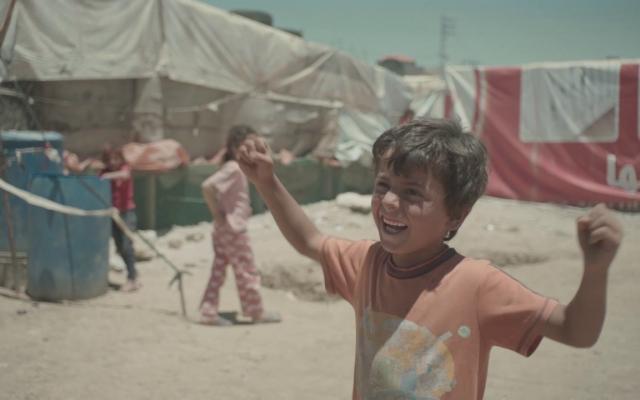 Radi-Aid Awards 2017: Her er årets finalister