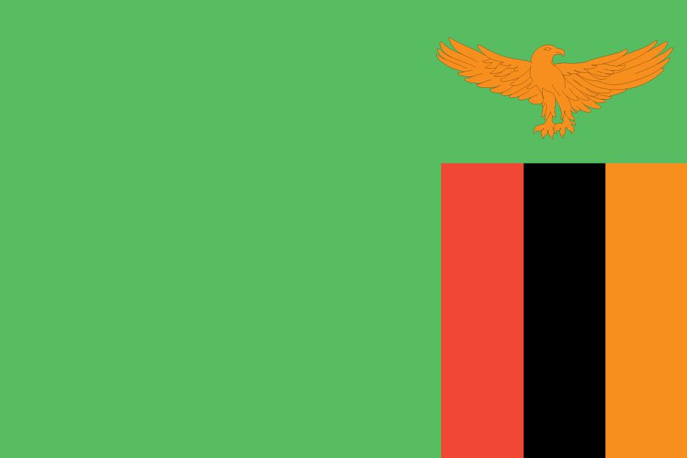 Zambia.jpg#asset:8340