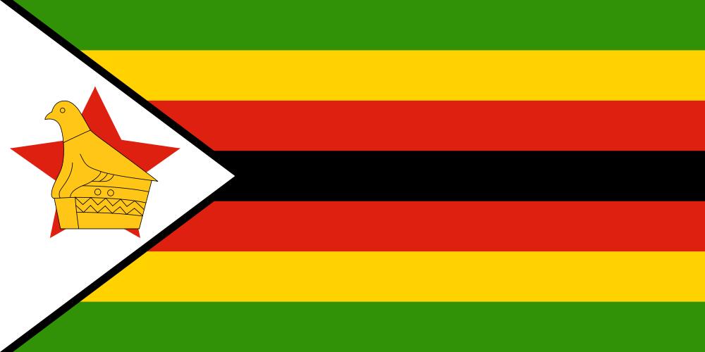 Zimbabwe.png#asset:8335