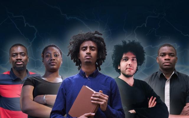 Students at Risk sikret til 2021