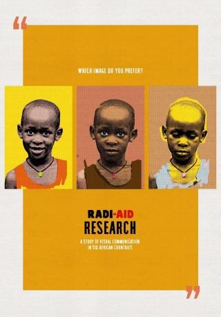 Rapport Radi Aid Web Side 01